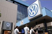 В Калуге начнут выпускать малолитражки Volkswagen, фото 1