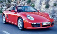 Porsche поглощает Volkswagen, фото 1