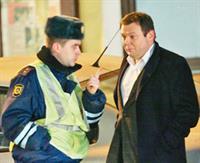 За визит к Ксюше Собчак олигархи платят..., фото 2