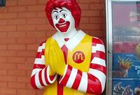 McDonald's  начинает производить биотопливо, фото 1