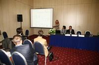 Вторая Профессиональная Конференция «РОСАВТОДИЛЕР-2009» - итоги и прогнозы, фото 3