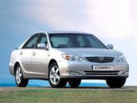Коврики сгубили Toyota и Lexus, фото 1