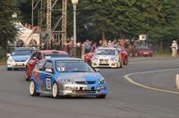 Кольцевые гонки. Долгожданный старт в Москве., фото 20