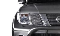 Nissan Pathfinder Limited Edition, фото 1