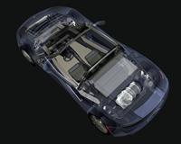 Москва закупает электромобили, фото 1