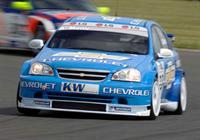 Компания Chevrolet подтверждает свое участие в чемпионтае WTCC, фото 1