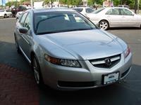 Honda отзывает 400 тыс. автомобилей, фото 1