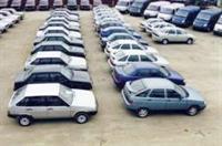 Предпродажный контроль поможет уберечь от покупки краденой машины, фото 1