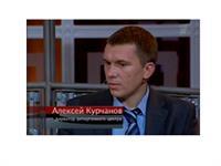 Угона.нет- эксперты на ОРТ, фото 2