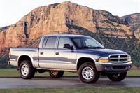 Концерн Chrysler отзывает 600 тыс. автомобилей, фото 1