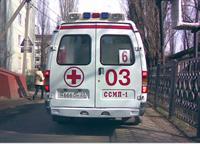 «Скорая помощь» - «Газель» или «Дукато», фото 1