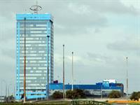 АВТОВАЗ может перейти под полный контроль «Рособоронэкспорта», фото 1