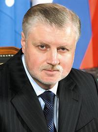 Миронов предложил АвтоВАЗу снизить цены, фото 1