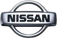 Nissan планирует купить заводы  GM и Ford, фото 1