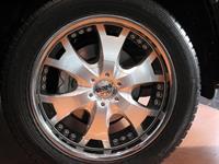 Бизнес кар представил клиентам Lexus GX 460, фото 8