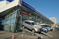 В России продан 100-тысячный Hyundai Solaris, фото 1