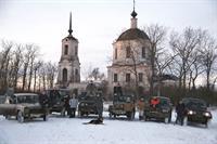 Танковый прорыв-2006, фото 5