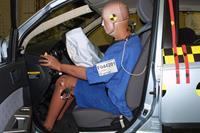 Безопасность автомобиля, фото 2