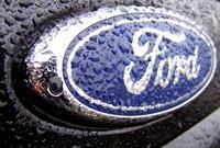 Ford начал очередной отзыв, фото 1