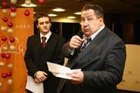 В МОСКВЕ ПРОШЛА КОНФЕРЕНЦИЯ «АВТОБИЗНЕС РОССИИ 2009», фото 5