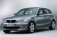 BMW начинает отзыв «копейки», фото 1