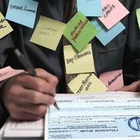 РСА вносит измениния в порядок выплат по возмещению ущерба, фото 1