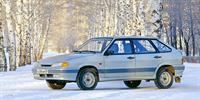 Почему в России такие дорогие автомобили, фото 6