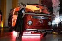 Volkswagen Transporter – 60 лет успеха, фото 1