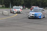 Кольцевые гонки. Долгожданный старт в Москве., фото 13