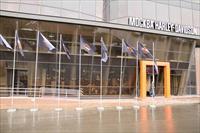 В Москве открылся четвертый мотомагазин Harley-Davidson, фото 1