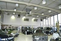 Как не обмануться с покупкой нового автомобиля в кризис , фото 1