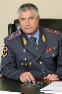 Глава столичной полиции предложил за неуплату штрафов лишать прав, фото 1