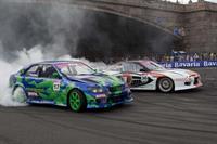 Формула-1 снова в Москве, фото 45