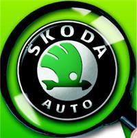 Продажи Skoda выросли в России на 75 %, фото 1