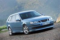 Юбилейный Saab , фото 1