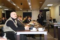 В МОСКВЕ ПРОШЛА КОНФЕРЕНЦИЯ «АВТОБИЗНЕС РОССИИ 2009», фото 2