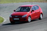 Hyundai i30 CRDi признан автомобилем года в Австралии, фото 2