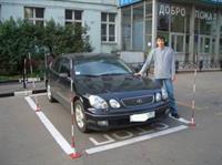 ГИБДД пересматривает программу переподготовки водителей, фото 1