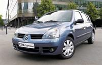 У компании Renault большие проблемы , фото 1