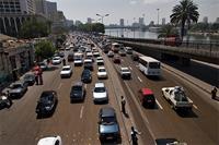 Отдых в Египте на автомобиле, фото 1