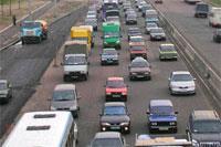 Первый этап реконструкции Крестовского путепровода должен быть закончен к 1 сентября, фото 1