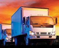 «Северсталь-авто» и «Isuzu Motors» подписали соглашение о создании СП, фото 1