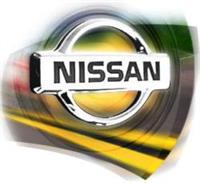 Nissan удвоил продажи в первом месяце 2007 года, фото 1