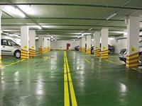 Бомбоубежища переоборудуют в парковки, фото 1