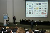 Вторая Профессиональная Конференция «РОСАВТОДИЛЕР-2009» - итоги и прогнозы, фото 1