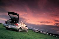 Subaru Impreza в двадцатке самых популярных в Интернете машин, фото 2