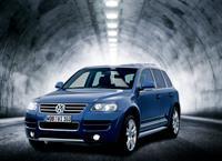 """Составлен список самых ненадёжных автомобилей класса """"люкс"""", фото 4"""