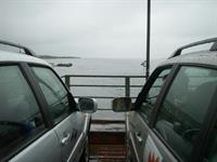 Автопробег на Chevrolet Niva, фото 29