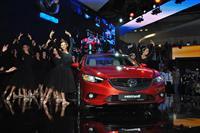 Автомобиль в России становится роскошью, фото 4