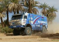 Daimler покупает «КамАЗ», фото 1